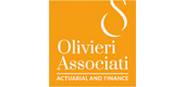 Olivieri & Associati
